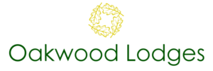 Oakwood Lodges Logo